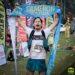 【レースレポート】CULTRA2019 CAMERON ULTRA-TRAIL100km in Malaysia