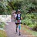 旦那につられてフラッとトレランを始めた私が、2年で100mile(160km)を走り切るまでの軌跡—Tarawera Ultra Marathon 2020 in New Zealand