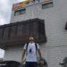 定期的に通いたい!サウナーの聖地 「サウナしきじ」(静岡)